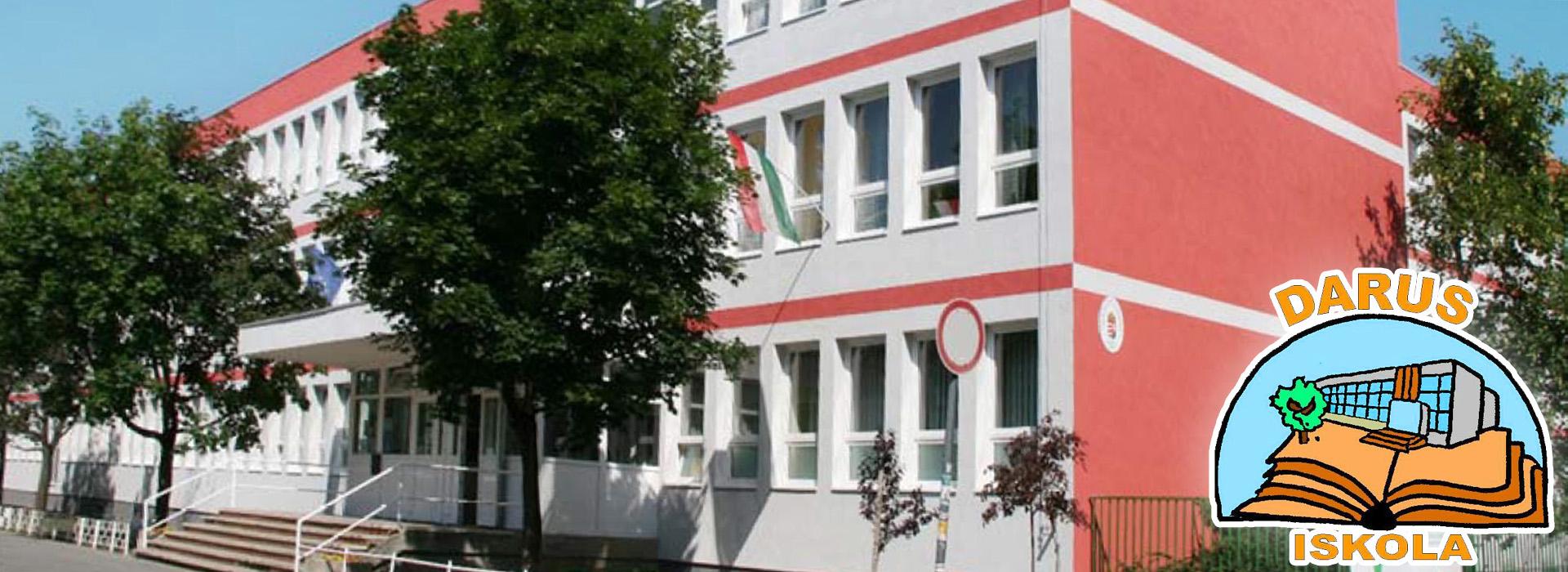 hatter-iskola2-logó3