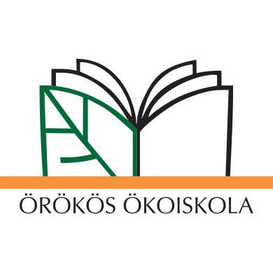örökös ökoiskola logo